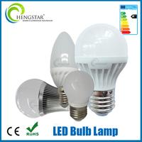 led bulb accessories 5w 7w 9w 12w 15w 22w led e27 gu10 220v and12v, led light bulb e27 led globe bulb alu glass cob