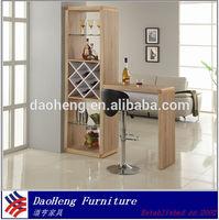 2014 Brand new danish furniture with good price