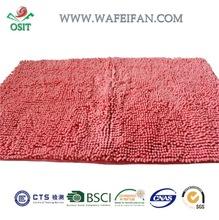 high quality pp wilton rugs carpets