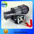 Made in china motor elétrico para guincho 12 v