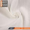 yeni ürünler 2014 10s pamuk fantezi iplikli kumaş tekstil çeşitli tasarım kadın giyim