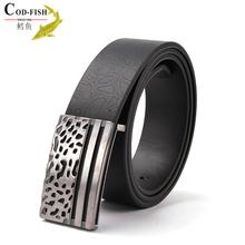 New design raw leather hides alibaba website custom race number blanks belt leather