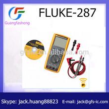 hot sale electronic components FLUKE-287