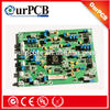 electronic recycle circuit boards for cash hot sale