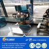 Chicken/pork/fish/beef ball processing machine