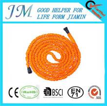 1400066 industrial hose/high pressure hose/as seen on tv hose
