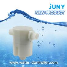stem gate valve water level control valve