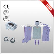 Popular Air pressure body massage BH-04
