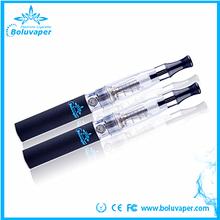 variable voltage personal vaporizer ce4 electronic cigarette bubbler pipe