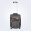 the luggage sets pretty suitcase the classical rolling luggage bags