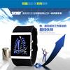 Inspired Designer Watch Brand Trendy Kids Watches 2011