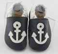 2014 baby calçados fabricante de portugal