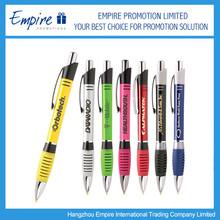 Wholesale fashion promotional kids pen