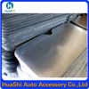 car sunshade visor valance curtain car sunshade visor
