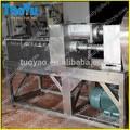 De acero inoxidable de la leche de coco de la máquina para extraer la leche de coco rallado( sms: 0086- 15890650503)