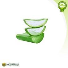 100% Natural aloe vera Gel/aloe vera powder/Aloe Vera for Cosmetic