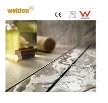 WELDON 2014 hot sale shower drain strainer