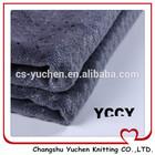 nightrobe textile famous fabric designers