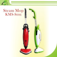 As seen on tv floor tile cleaning machine