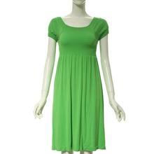 Fashion lady women seamless skirts dresses