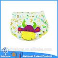 pañales mejor mejor calidad pañales para bebés mejor calidad de los pañales de mejor venta de pañales para bebés en el mejor vendedor de productos para bebés pantalones de entrenamiento