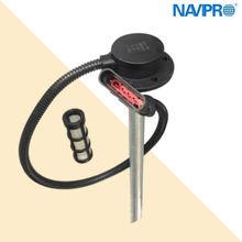 f330 aceite líquido de herramientas de medición del condensador de nivel de agua de la sonda del sensor de alarma