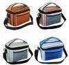Canvas cooler bag manufacturer with mature technology