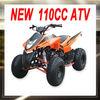 MC-325 mini kids 110cc mini atv