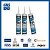 tightness waterproof indoor kitchen carpet pu foam factory