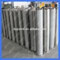 aço inoxidável filtro de malha