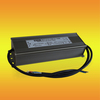 Bright Star 0/10V constant current dimmable led driver/150W 700ma Single Output LED Power Supply/waterproof led driver