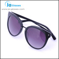 occhiali da sole polarizzati test foto