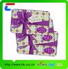 Plastic Printing Card, VIP Gift Card