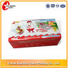 Hot-Selling high quality low price Paper Packing Boxes