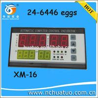 Price Digital Temperature Controller with Digital Temperature Sensors and Probe