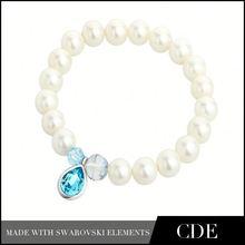 Alibaba Express Bracelet Montre