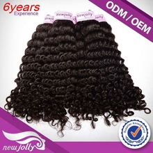 All In Same Direction Best Price Virgin Hair Weave Blonde Deep Curly