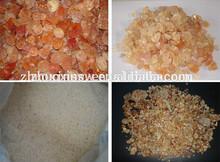 Arabic gum powder/gum arabic at rock bottom price