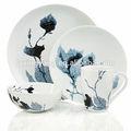 Porcelaine ustensiles de cuisine, Meilleure qualité drôle decaled vaisselle en céramique