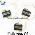 haute fréquence transformateur planar er23 er24 pour chargeurs de batterie sur alibaba