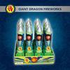 dragon pearl 2, rocket fireworks racks for sale