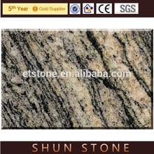 pavimenti in piastrelle di granito lastre di ingrosso