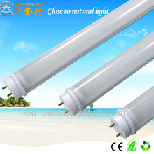 Best price CE/ROHS 18w 4ft led tube light&led light tube&tube8 usb led lamp light laptop