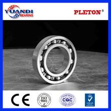 High performance 6202 bearing made in china deep groove ball bearing 6202