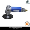 /product-gs/110v-wet-dry-air-angle-stone-grinder-and-polisher-machine-60041414949.html
