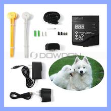 Waterproof Underground Shock Collar Electric Wireless Dog Fence System