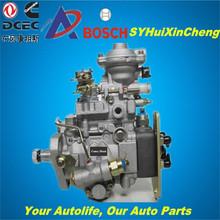 High quality fuel pump daewoo matiz