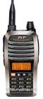 TYT TH-UVF1 Dual-band two way radio UHF/VHF walkie talkie amateur Transceivervhf uhf handy radio