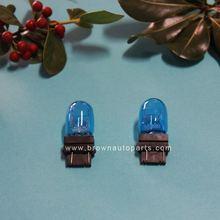 3156,3157 P27W auto bulb, 3156 12v 21w car miniature bulb