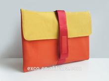 china alibaba bags woman canvas charming laptop bag
